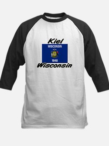 Kiel Wisconsin Tee