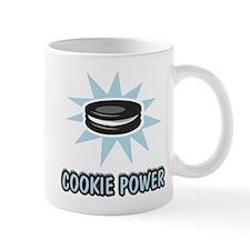 Cookie Power-1 Mug