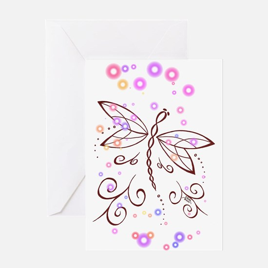 Stroke recovery gifts merchandise stroke recovery gift ideas dragonfly daydream greeting card negle Image collections