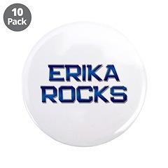 erika rocks 3.5