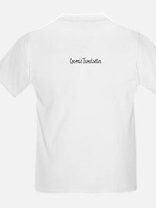 Rock. Kids T-Shirt