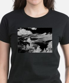 Andalusian photography Tee