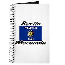 Berlin Wisconsin Journal
