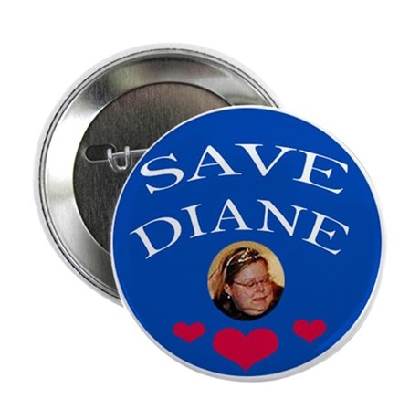 Save Diane button