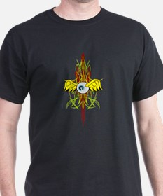 Flying Eye T-Shirt