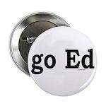 go Ed Button