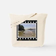 Cool Nirvana Tote Bag