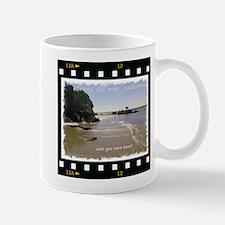 Funny Del mar Mug