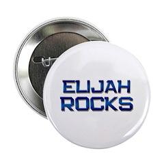 elijah rocks 2.25