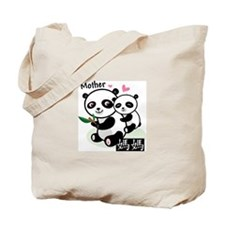 Cute Taiwan adoption Tote Bag