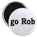 go Rob Magnet