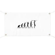 Surf Evolution Banner