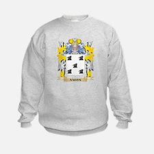Unicef hoodie