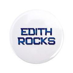edith rocks 3.5