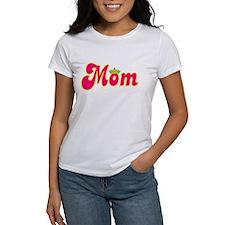 Queen Mom Tee