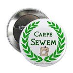 Carpe Sewem Button