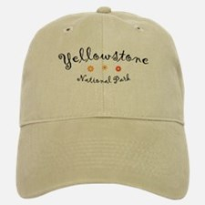 Yellowstone Super Cute Baseball Baseball Cap