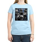 Cover Women's Light T-Shirt