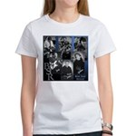 Cover Women's T-Shirt