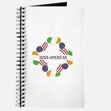 Irish American Gifts Journal