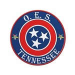Tennessee OES 3.5