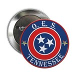 Tennessee OES 2.25