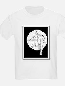 Miss Money T-Shirt