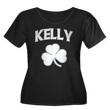 Kelly Irish T