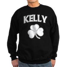 Kelly Irish Sweatshirt