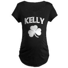Kelly Irish T-Shirt