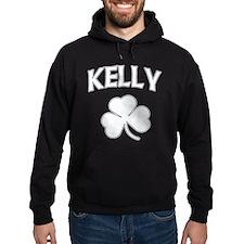 Kelly Irish Hoodie