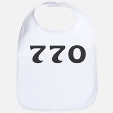 770 Area Code Bib