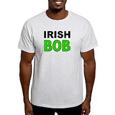 IRISH BOB T-Shirt