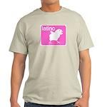 LATINO Light T-Shirt