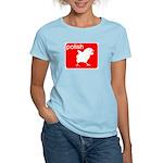 POLISH Women's Light T-Shirt