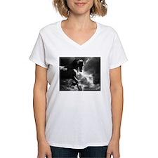 Funny Andalusian Shirt