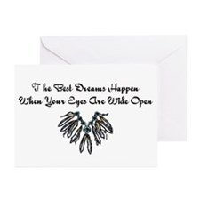 Inspiration Greeting Cards (Pk of 10)