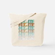 Engrish HUGe Me Tote Bag