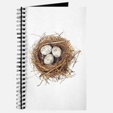 Nest Journal