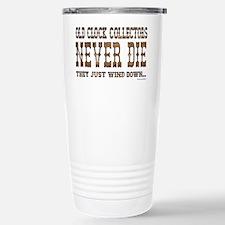 Wind Down2 Travel Mug