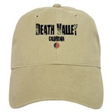 Death valley Hats & Caps