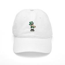 Wee Leprechaun Baseball Cap