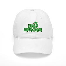 LITTLE LEPRECHAUN Baseball Cap