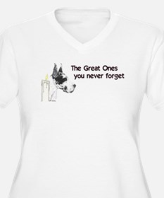 CH Great Ones T-Shirt