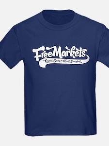 Free Markets T