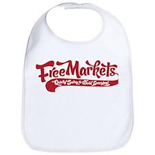 Free Markets Bib