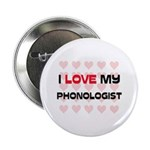 I Love My Phonologist 2.25