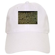 Paris Catacombs Baseball Cap