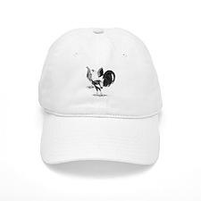 American Game Fowl Cap