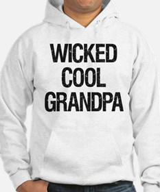 Unique Wicked cool Hoodie